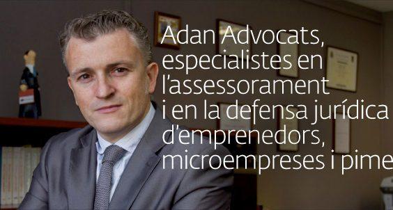 adan-advocats