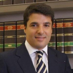 Federico Olmos Martínez