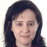 Yolanda González García