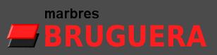 Marbres Bruguera