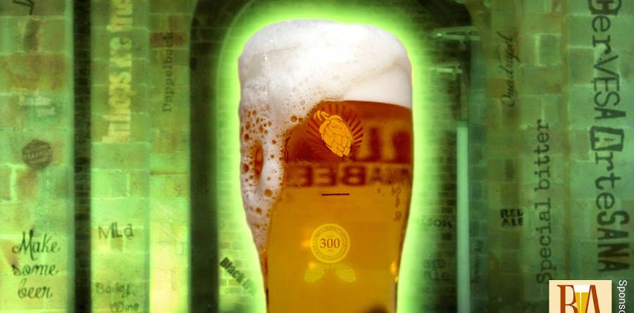 cartel-barcelona-beer-festival-2014