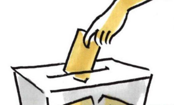 Saber com empresa sobre el permís retribuït que poden gaudir els meus treballadors que volen participar en les Eleccions